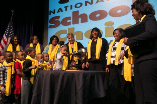 VWF - In Mississippi for NSCW